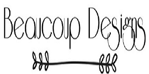 Beaucoup Designs - Add beauty and shine to your life with jewelry for every style - designed in Louisiana!...