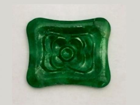 Jade by WD Gem Collection